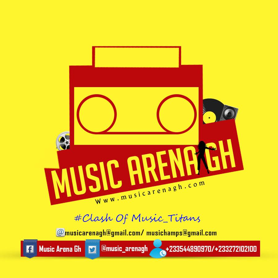 "Music Arena Gh Nominated ""Blog Of The Year"" At 2018 FN Business Awards, See Full List Of Nominees."