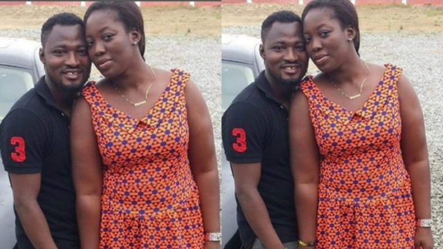 The Under Two Minutes Turned To Twins - Funny Face Writes To Ex-Wife