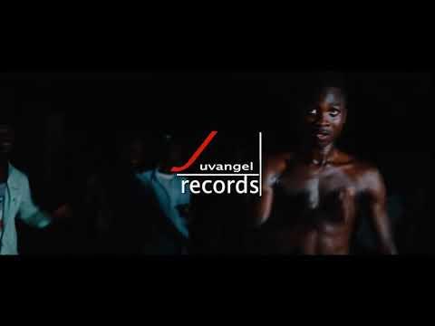 Ethel - Rise Again (Official Video