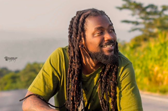 Samini To Sue Blogger Over False Publication - Here's Why