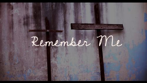 El Tov – Remember Me (Official Video)