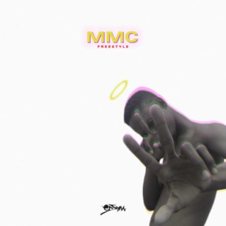 eNZYM - MMC (Freestyle)