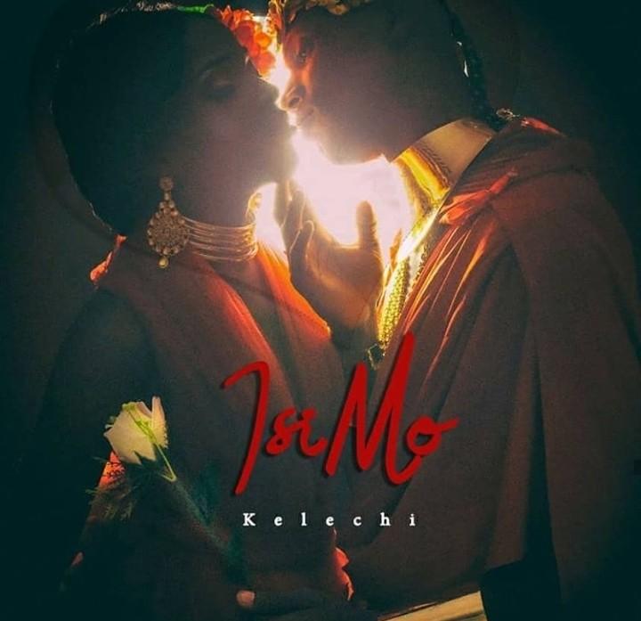 Kelechi - ISIMO