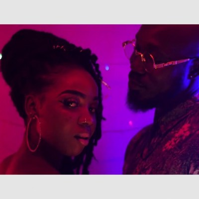 KwaMe Truuth - Hold Me Down feat. Fay Papabi (Official Video)
