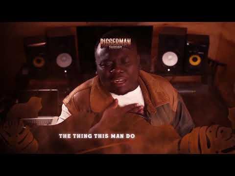 #BIGGERMANTHURSDAYS: CJ Biggerman - Glory feat. Verony (Episode 2)