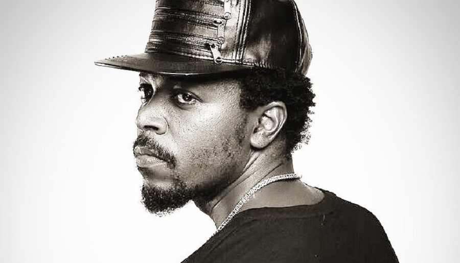 """Kwaw Kese Eulogizes Shatta Wale Ahead Of """"Already"""" Video Release"""
