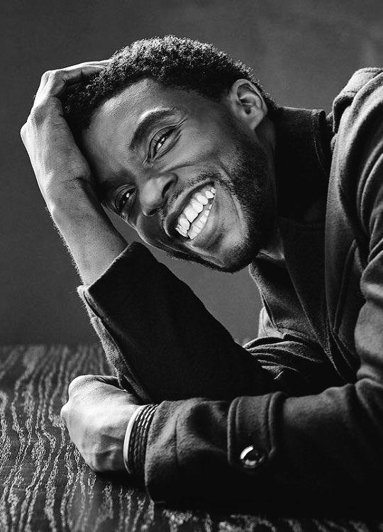 Chadwick Boseman, Chadwick, Boseman, Boseman Chadwick, wakanda forever, wakanda, Marvel movie, black panther, Chadwick Boseman black panther, colon cancer, colon cancer stage 3, stage III, Chadwick Boseman dead, news, lifestyle, musicarenagh, health