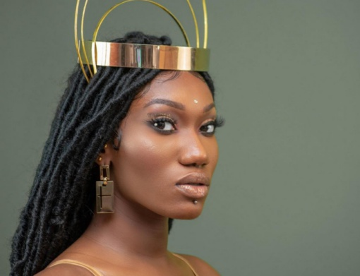 I Have Always Been Hated Since I Joined This Industry - Wendy Shay