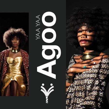 Yaa Yaa - Agoo (Full Album)