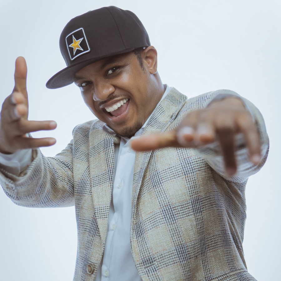 """D Cryme Readies His First Single """"Atanfo"""" For 2021"""