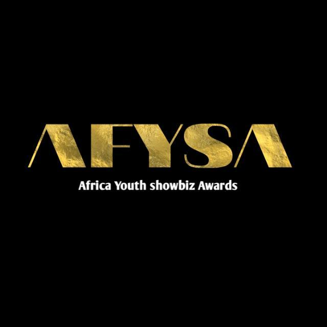 Africa Youth Showbiz Awards To Come Off On April 10