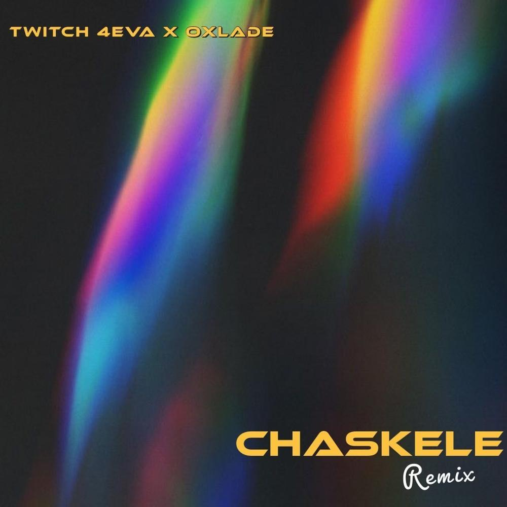 Twitch 4EVA Recruits Nigeria's Oxlade For 'Chaskele' Remix